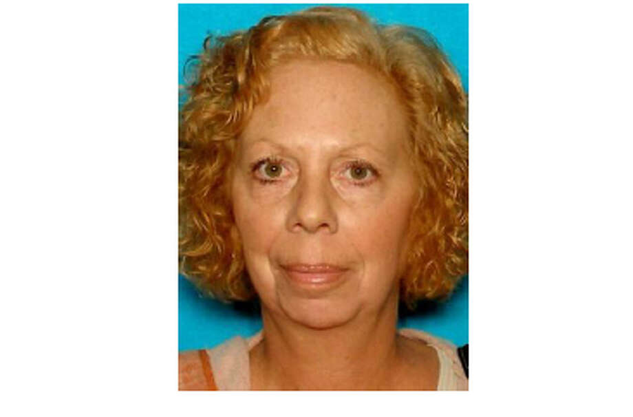 The New Braunfels Police Department is seeking the public's assistance in locating a missing person. On September 12, 2013, Ann Marie Newark walked away from her home in the 2700 Block of Maple Tree Drive in New Braunfels after an argument with a family member. Newark, who suffers from depression, left her personal belongings at her residence and is believed to be armed with a handgun. If Newark is seen please notify your local law enforcement, or the New Braunfels Police Department at 830-221-4100. Photo: New Braunfels Police Department