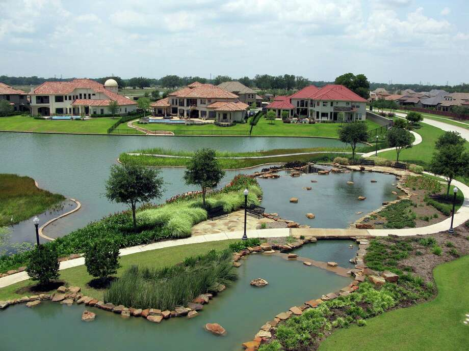More than 50 families are registered for Riverstone's semi-annual garage sale, set for 8-11 a.m. Saturday, Oct. 26, at the Creekstone Village Recreation Center, 5438 Creekstone Village Drive, Sugar Land.