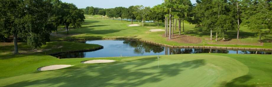 Golfcrest Country Club will host the Keep Pearland Beautiful dinner. Photo: Courtesy Of Keep Pearland Beautiful