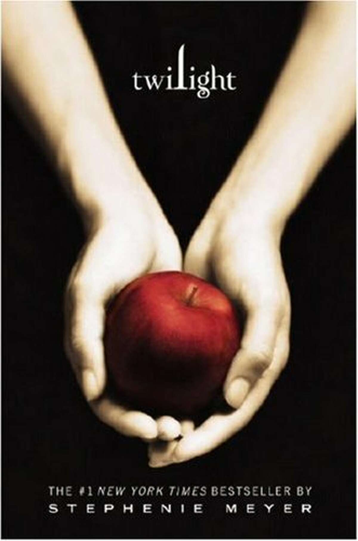 Twilight Business Insider recently named Twilight the most famous book set in Washington state in its list of signature books set in each state of the union.The Twilight series, and subsequent movies, put the Olympic Peninsula town of Forks on the map, drawing fans of the sparkly vampires from the world over to the small, former logging town. Author Stephenie Meyer had never been to Forks before writing the series and picked the location based on an internet search for the wettest place in the United States.Click ahead for more novels set in the Evergreen State.