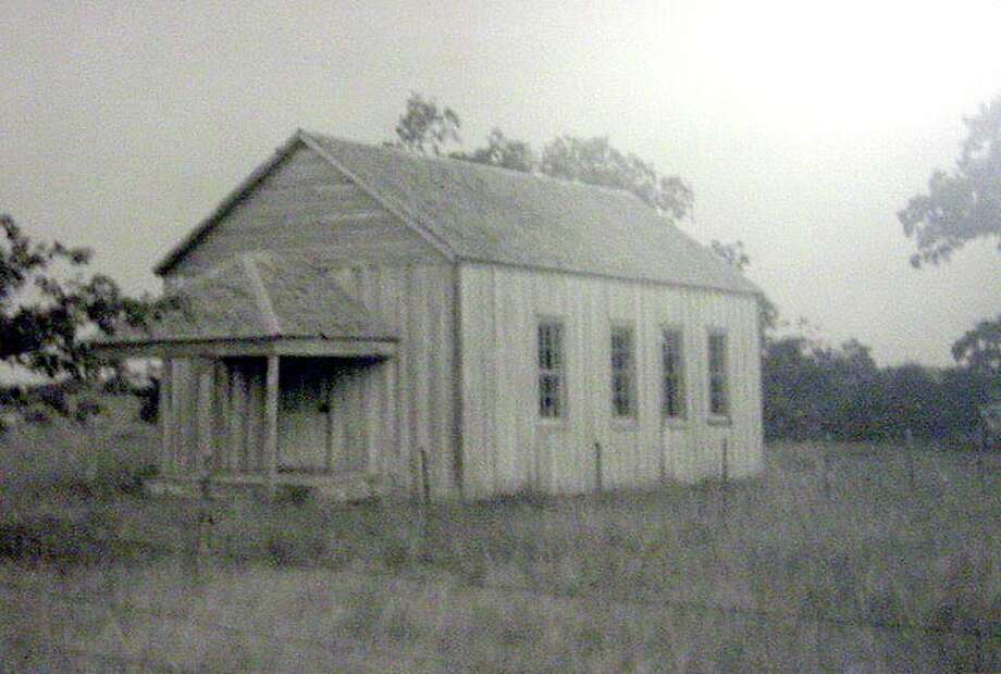 Fairbanks and Cypress' school communities eventually formed Cy-Fair ISD, and in early days students would go to class in small schools such as the one pictured above. But the lesser-known story lies with the 1893 town of Fairbanks named for its founder, who bought 106 acres called Gum Island by the Southern Pacific Railroad. It was named for the gum trees growing between White Oak Bayou and Willow Creek. Fairbanks had a post office in 1895, and in 1914 the town had a population of 75, as well as a general store, saloon and grocery store. In 1942 it had a population of 800 and 35 businesses, and in 1956 it was officially annexed by Houston.Source: Texas State Historical Association Photo: Cy-Fair ISD