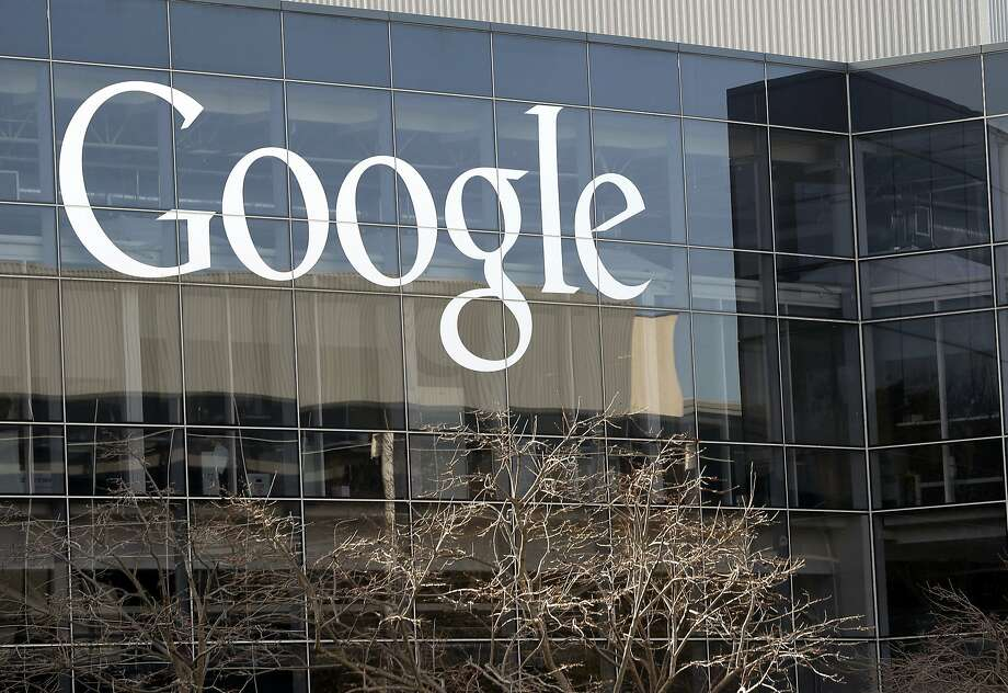 The suit over Google's AdWords program involves bids and placements between 2004 and 2008. Photo: Marcio Jose Sanchez, Associated Press