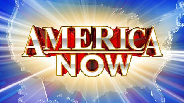 The syndicated news show 'America Now' with hosts Leeza Gibbons and Bill Rancic ended after four seasons in May. Photo: --