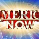 The syndicated news show 'America Now' with hosts Leeza Gibbons and Bill Rancic ended after four seasons in May.