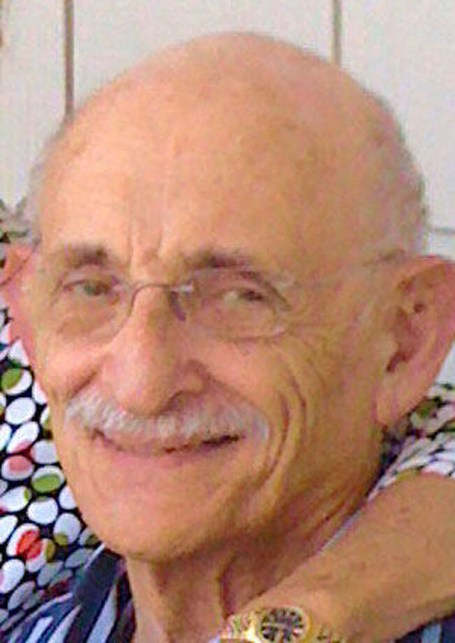 Dr. Samuel J. Friedberg loved flying planes, creating watercolors and listening to classical music.