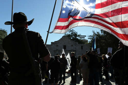 Gallup poll shows Americans' support for gun control has ...
