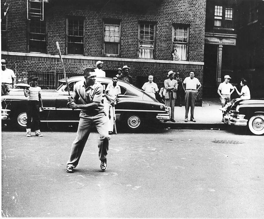 Ran on: 09-17-2005