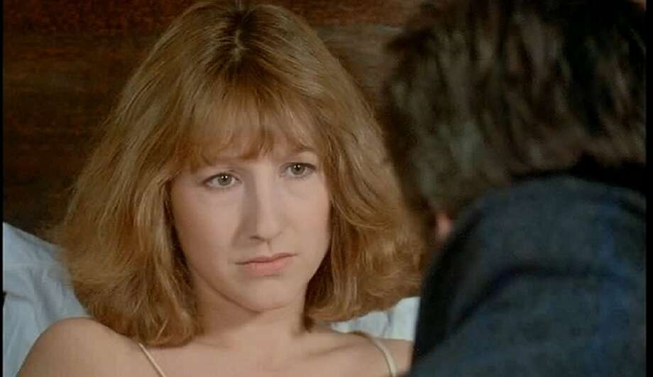 Nathalie Baye, star of dozens of films since the early 1970s, shown here in 1984.