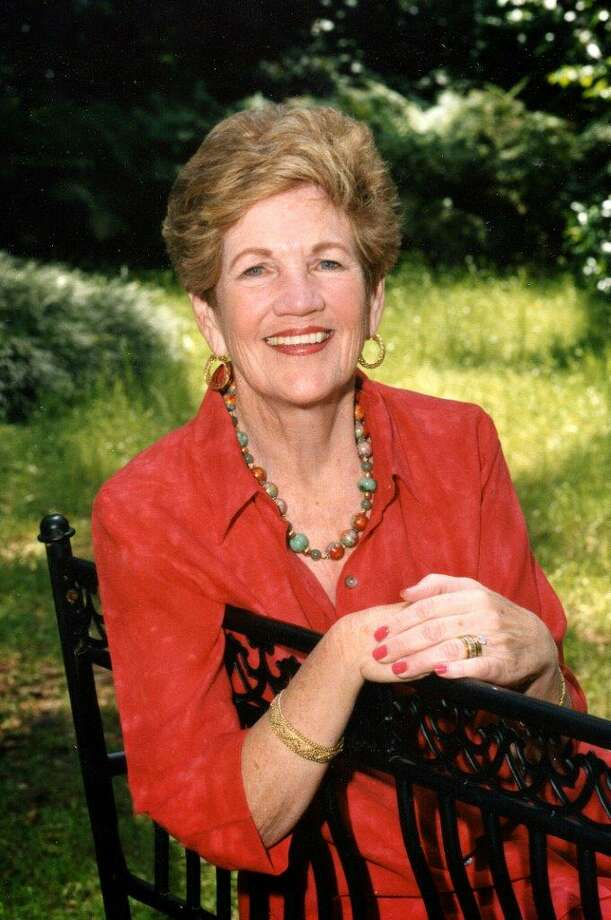 Sally Bundy was a longtime real estate agent in Beaumont. She died Friday at age 77. Photo: Courtesy Photo