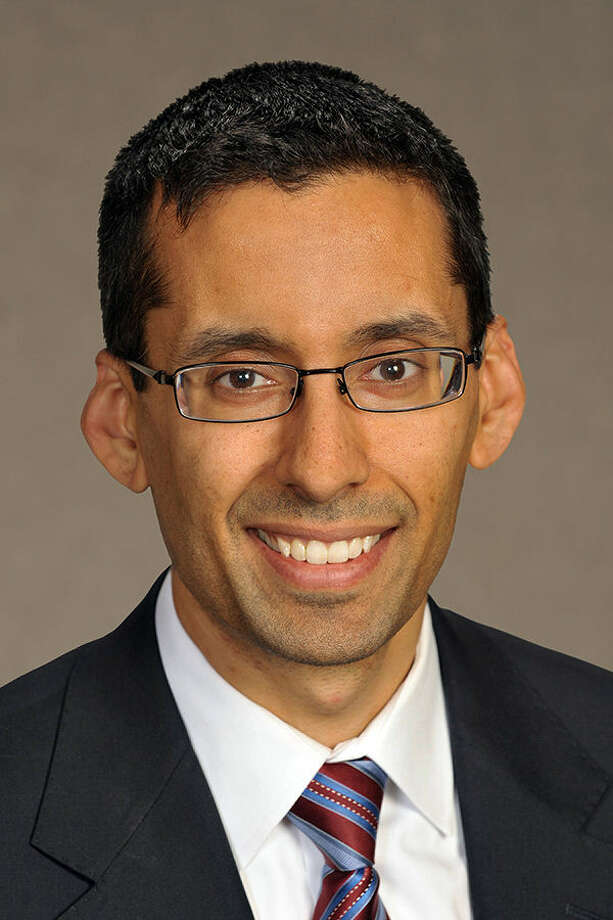 Michael Singh is managing director of the Washington Institute for Near East Policy. Photo: Courtesy