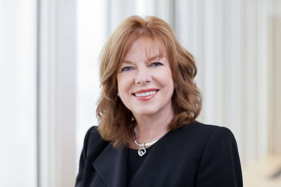 U.S. No. 34 -- Debra L. Reed, chairman and CEO of Sempra Energy. Photo: Sempra Energy, PR NEWSWIRE