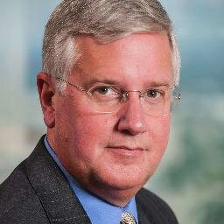 Mike Collier, Democrat, $614,000 raised, $439,000 cash-on-hand