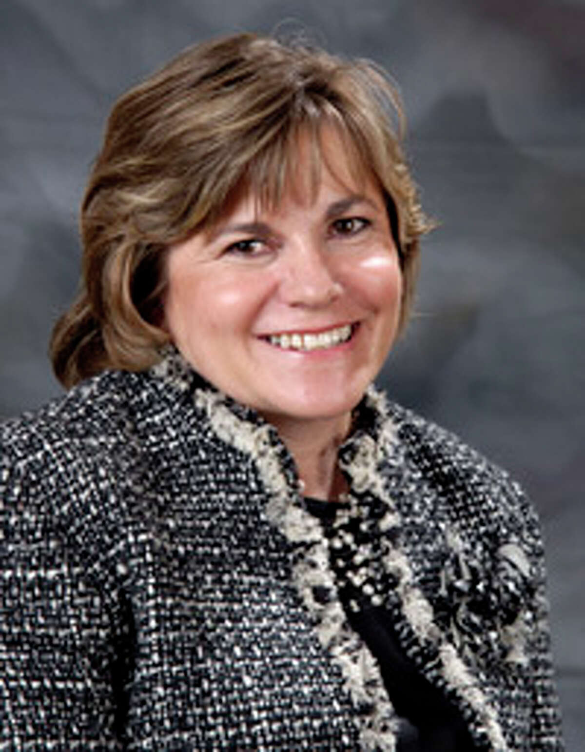 Woodlands Township member Peggy S. Hausman says she won't seek re-election in November.