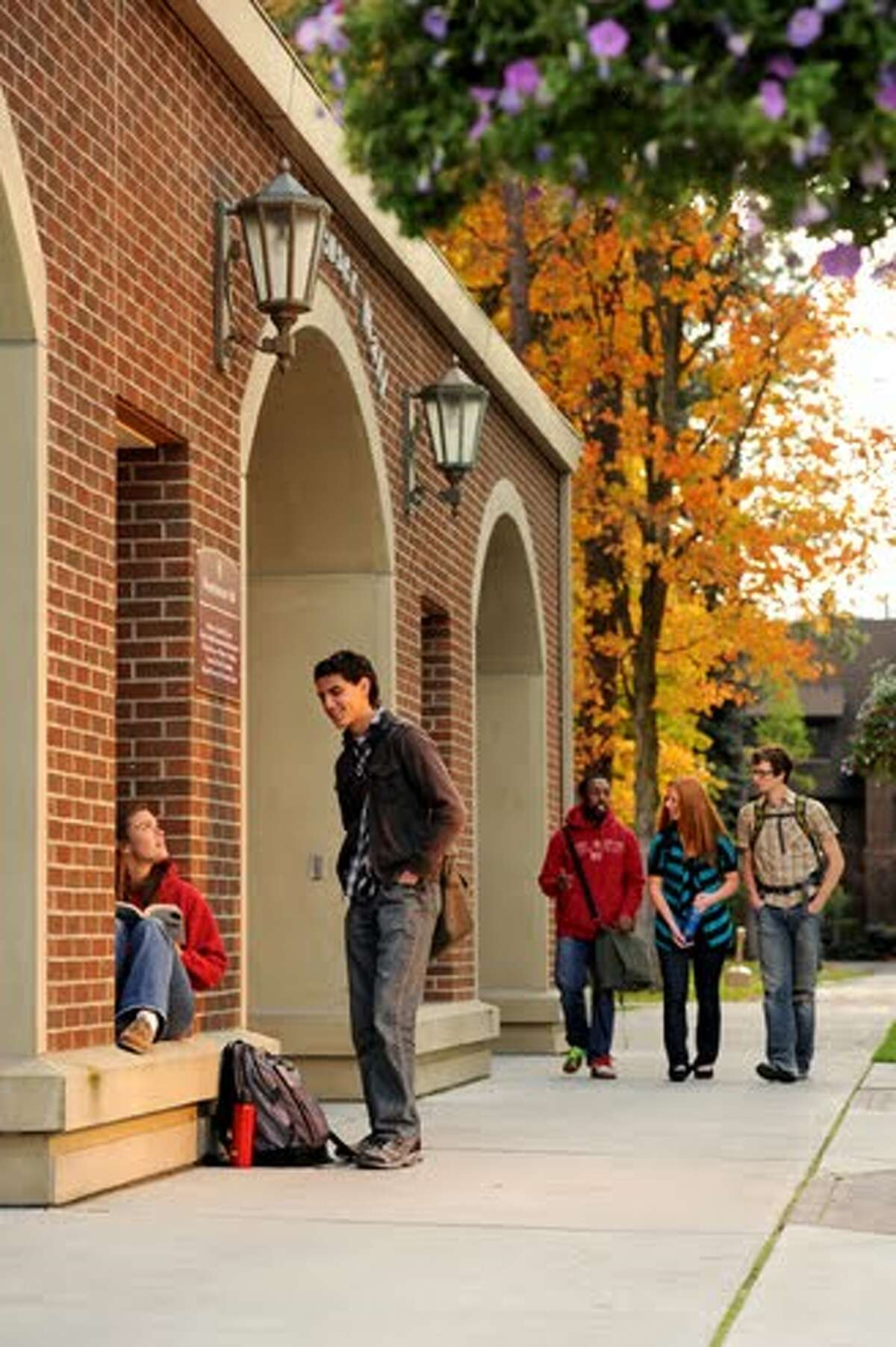 12. Whitworth University (273rd overall) Total annual cost: $50,329 Average annual salary after attending: $41,200 (according to Dept. of Education statistics)