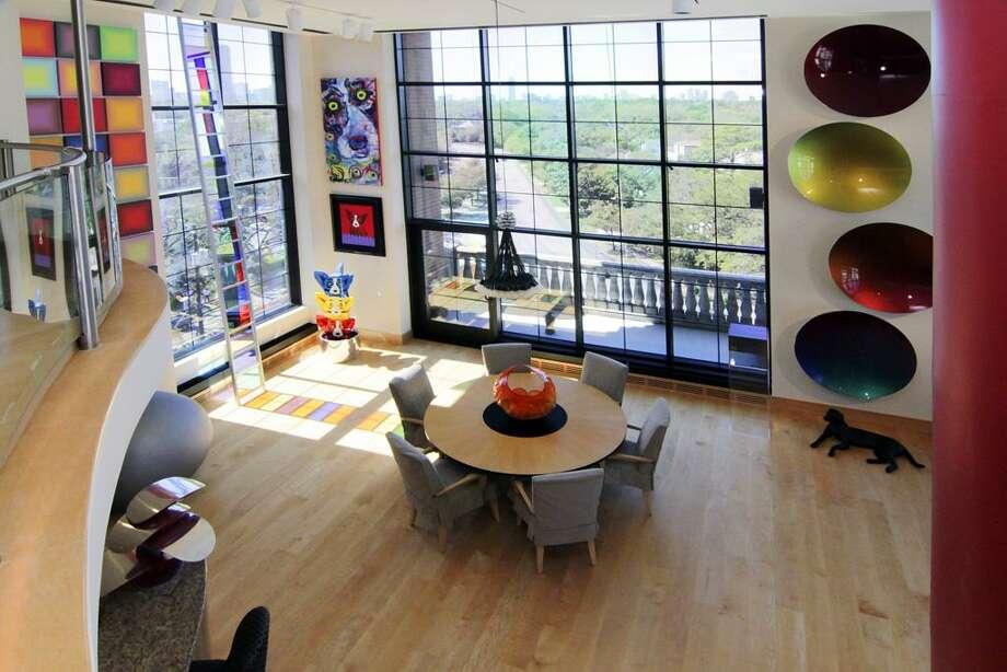 View the listing hereAgent: Sharon Dreyer, John Daugherty Realtors