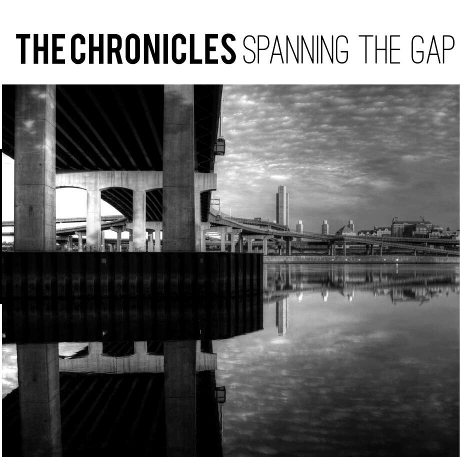"The Chronicles ""Spanning the Gap"""