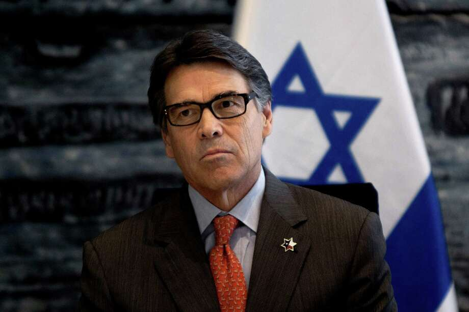 Oct. 23, 2013In early August, about a month after announcing he would not run 