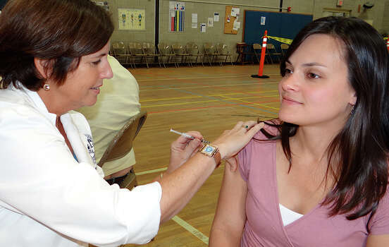 We've all had to run to one of the Bayou City's many hospitals for one 