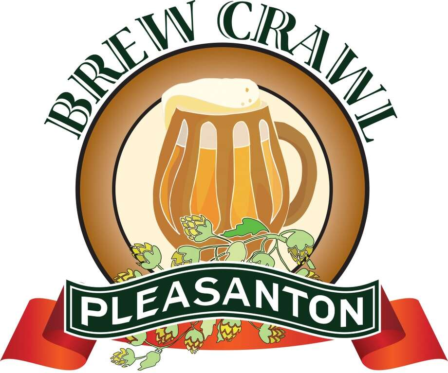 Halloween Brew Crawl:  Downtown Pleasanton merchants and local breweries will come together for a night of trick-or-treating for adults. Patrons can shop along Main Street while sampling a variety of beer and tasty bites at 25 locations. Costumes encouraged. Tickets $30-$35; includes beer tastings at 25 downtown locations, a commemorative beer glass and tasting map. 5-8 p.m. Saturday. More information at instagift.com/pda. Photo: Pleasanton Downtown Association