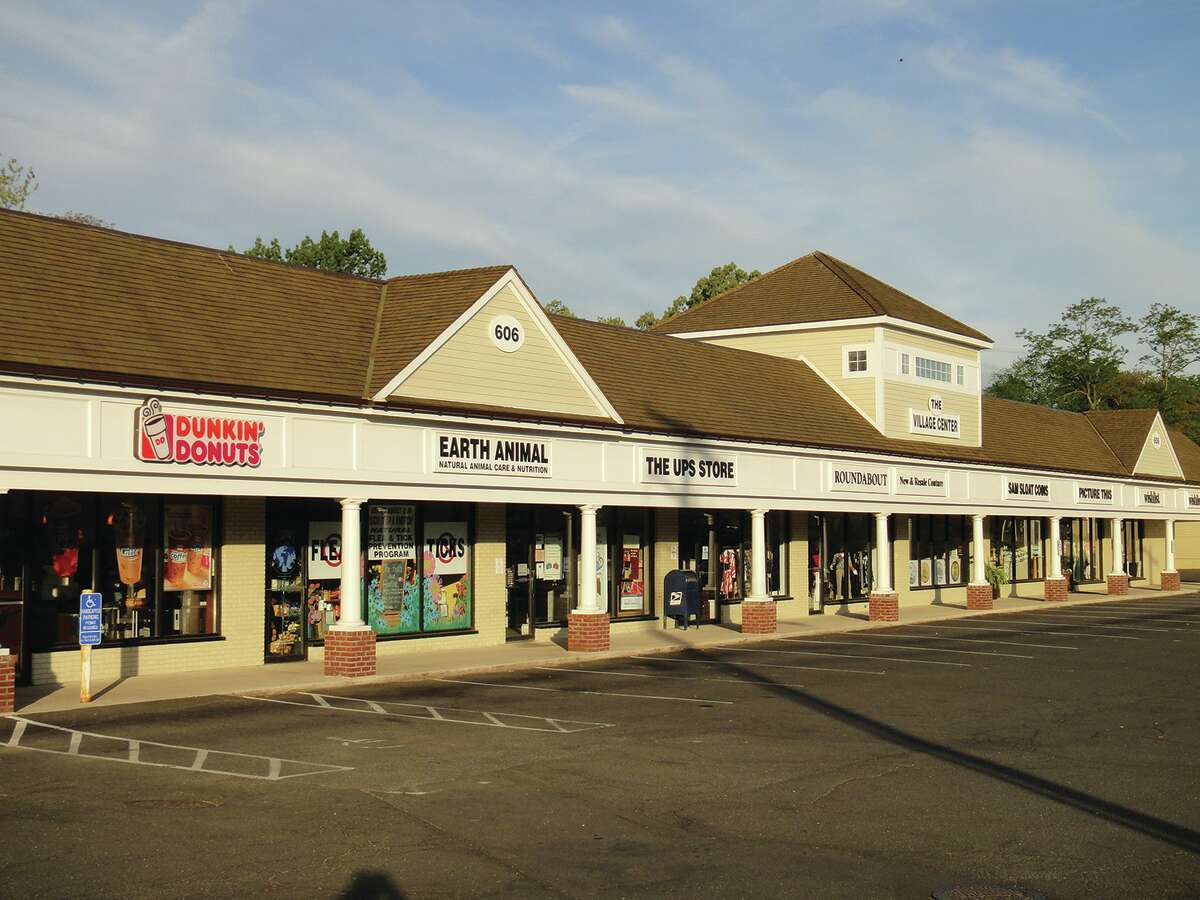 The Kowalsky family, which has its roots in Westport, sold the Village Center, home to the Fresh Market grocery store, to a New York commercial property investment firm for $54.25 million. Located at 605-645 Post Road East on 7.55 acres on both sides of Route 1, the center includes four buildings and was opened by the Kowalsky family in 1974.