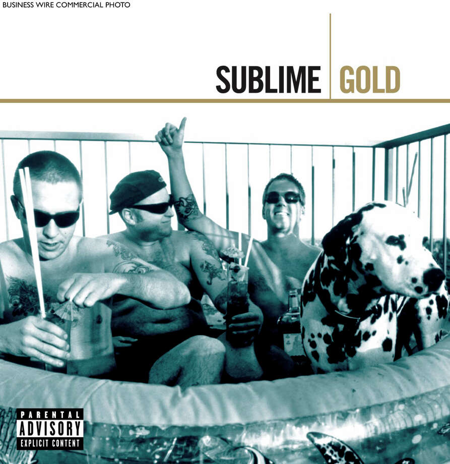 Sublime singer Bradley Nowell died of a heroin overdose in 1996. The band was resurrected as Sublime with Rome in 2009, with original members Eric Wilson and Bud Gaugh and new singer Rome Ramirez. Gaugh left that band in 2011. Photo: BW / UME