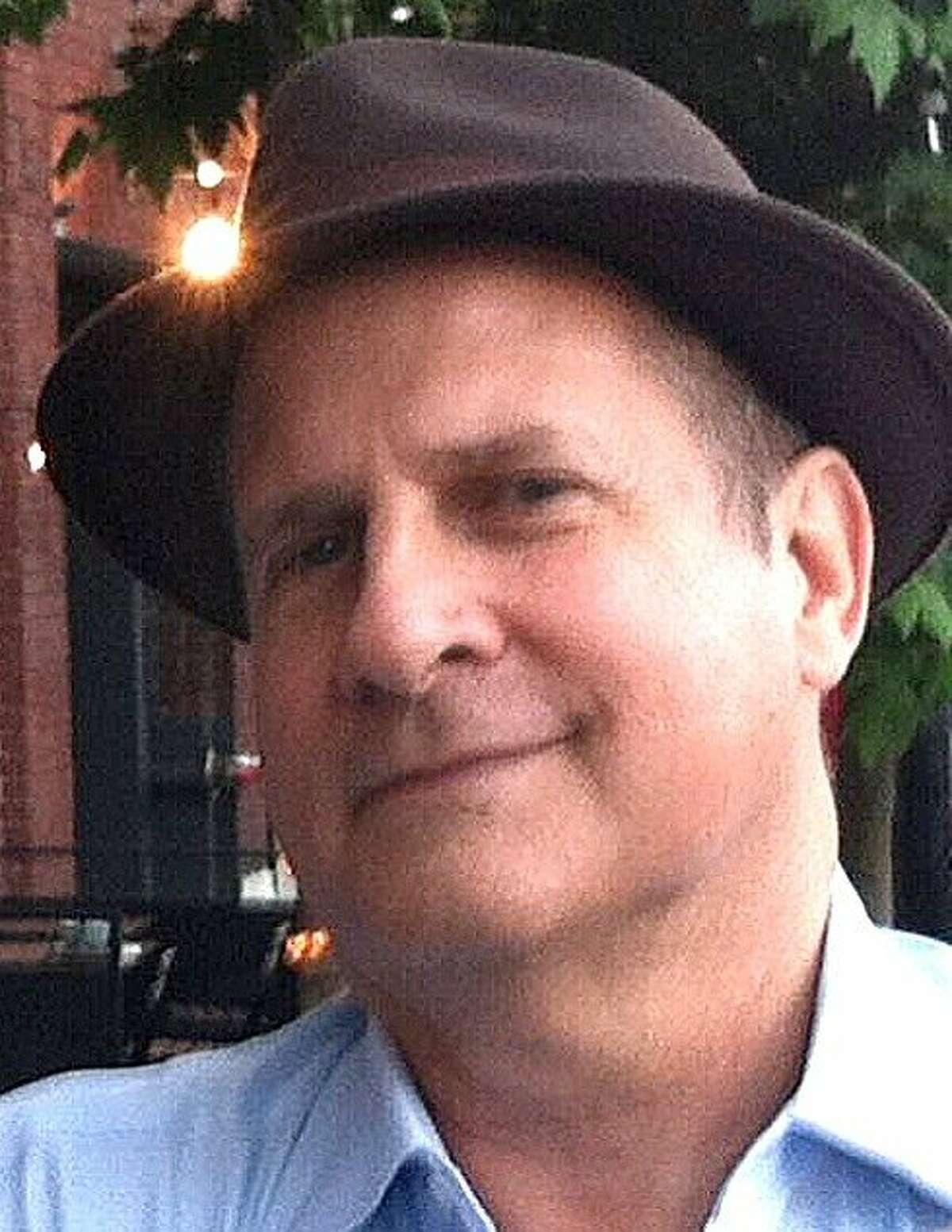 David Sullivan was perhaps best known as a private investigator in San Francisco.