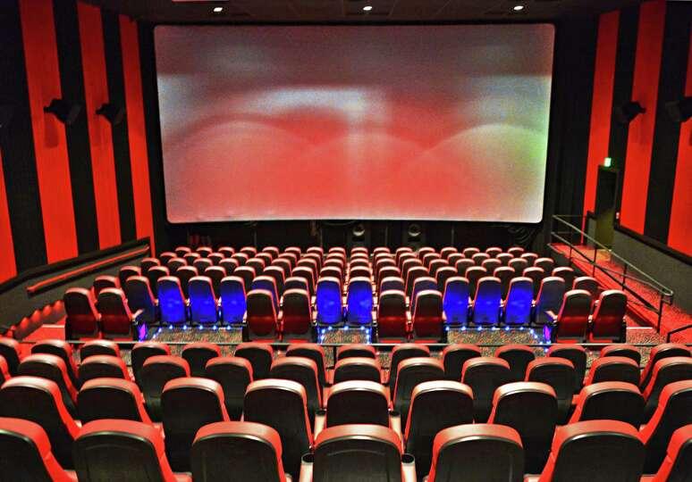 btx theater inside the new bow tie cinemas thursday oct