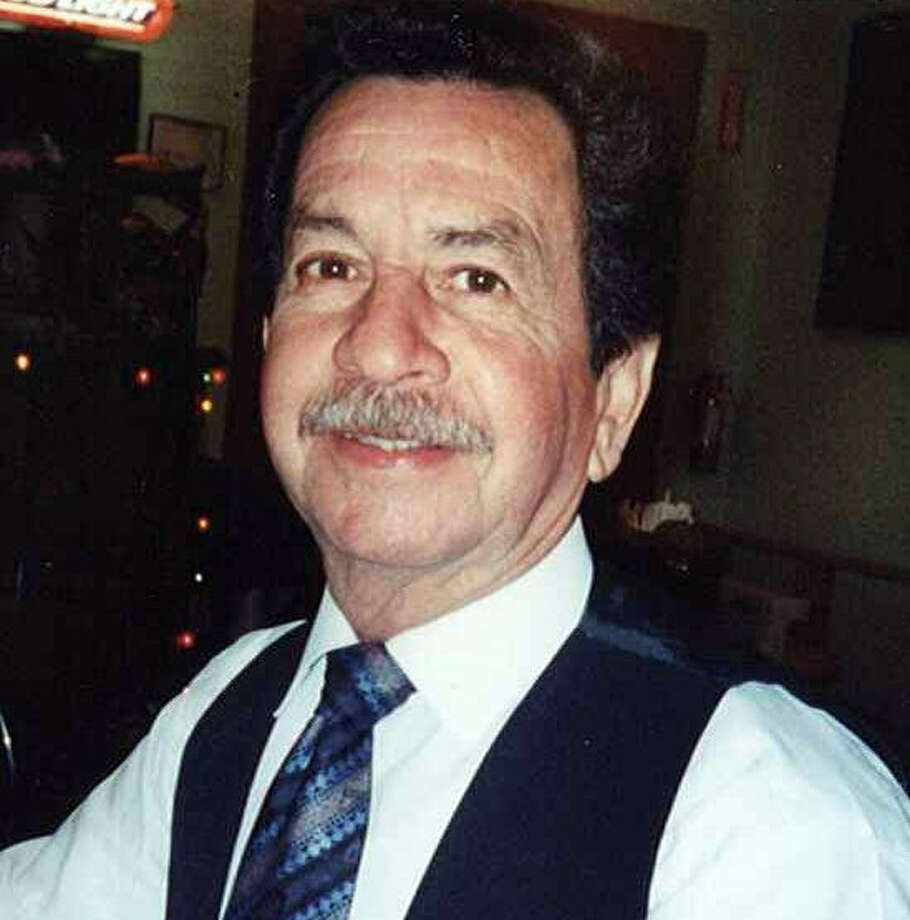 Elias D. Arias, owner of Arias Tile Co., was a thoughtful, quiet man of integrity, his family said.
