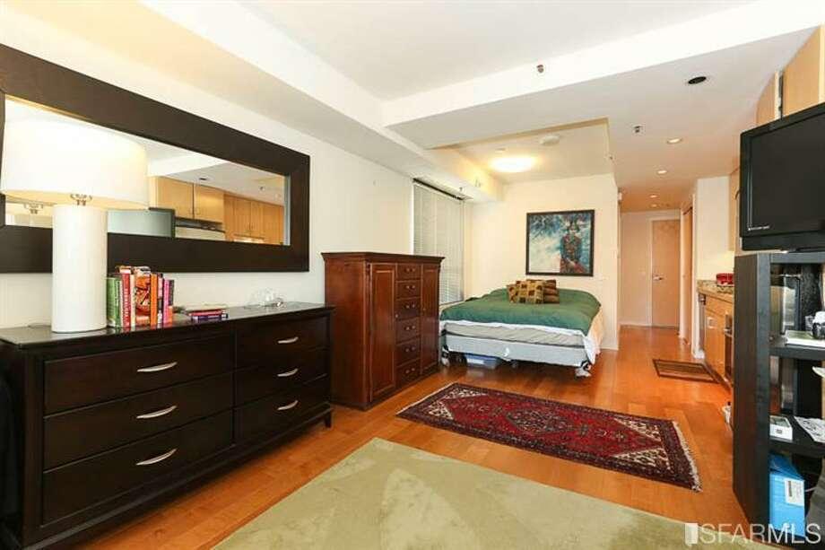 More of that room. Photos: Kirk Dahle/Vanguard Properties/MLS