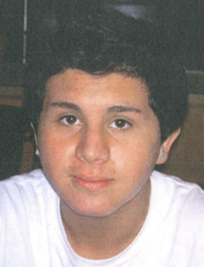 "Alejandro ""Alex"" Rodriguez-Apodaca, 15, disappeared Aug. 22, 2013, from Blaine. Anyone with information on her disappearance may contact the Whatcom County Sheriff's Office at 360-676-6848.
