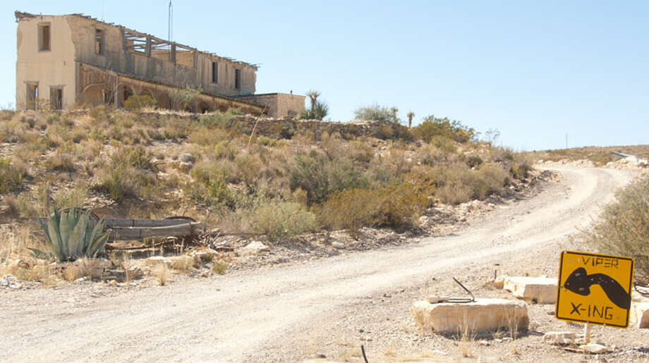 The town, now a popular tourist destination and home to its infamous chili cook-offs, began as a Mexican village that transformed into a small boom town after quicksilver was discovered in the area around 1885. By 1905, Terlingua saw a population of 1,000, mostly employees of the Chisos Mining Company. By 1942, the mining company filed for bankruptcy and most of the population dispersed.Source: Texas State Historical Association Photo: Ghost Town Texas