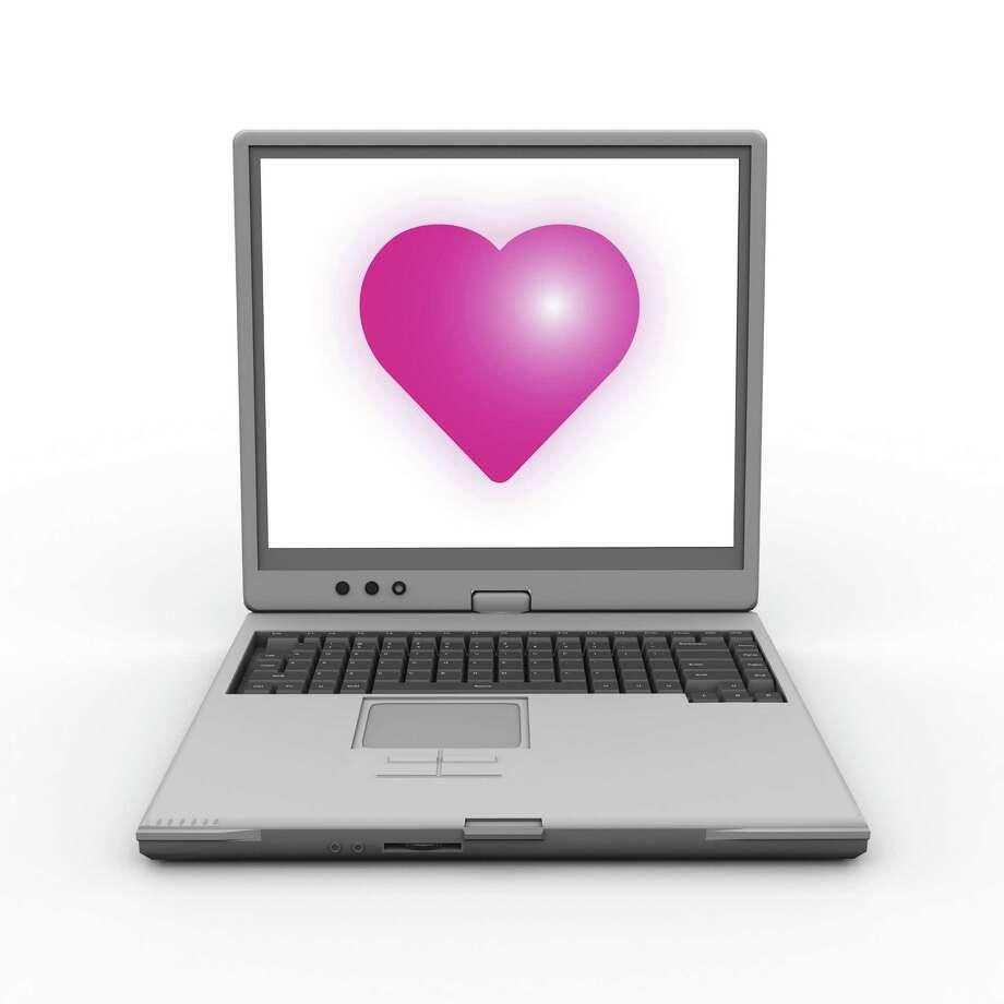 Online-Dating san antonio