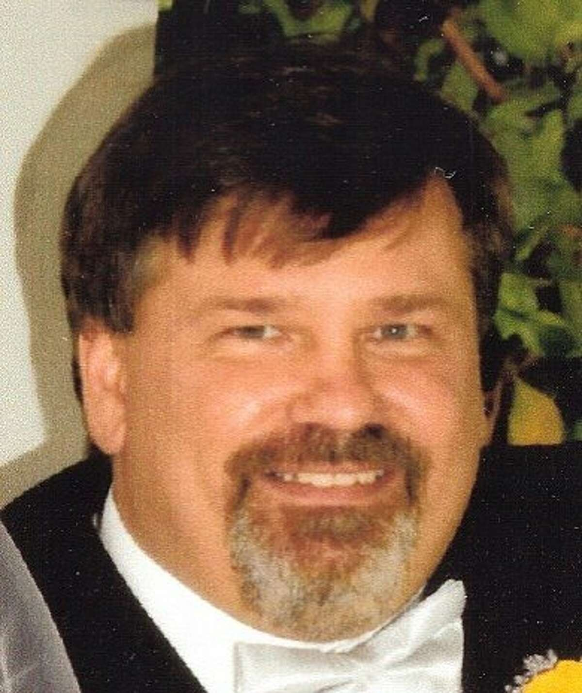 James Strickland, a track inspector for BART, was struck and killed by a train on October 14, 2008 in Concord, Calif. The train was traveling in the opposite direction than it usually would and hit Strickland from behind.