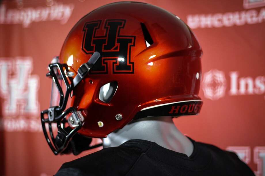 Photo: Houston Athletics