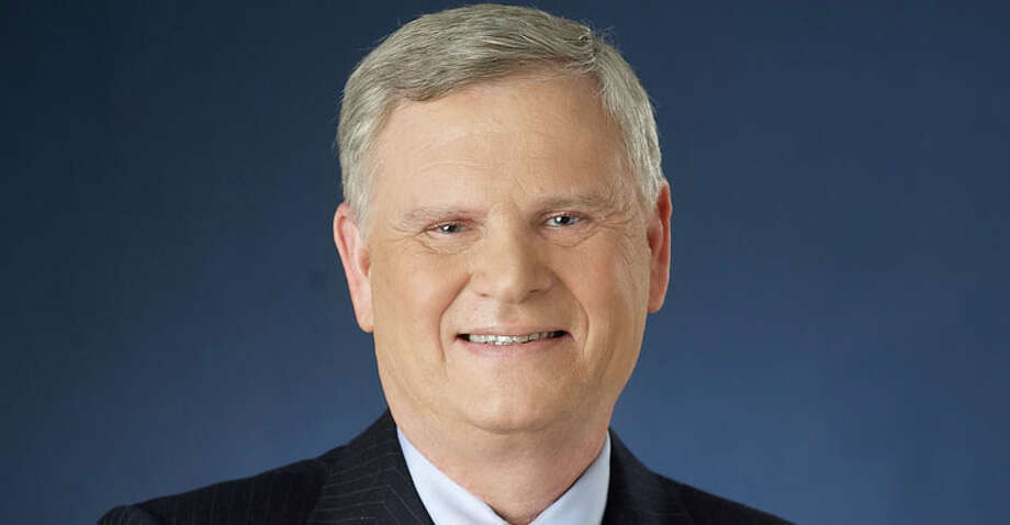 The 2013 MS Hope Award will be presented to Randy Falco, president and CEO of Univision Communications Inc., by the National MS Society, Connecticut Chapter, at its 35th annual MS Dinner of Champions Nov. 20. Photo: Contributed Photo, Contributed / New Canaan News Contributed