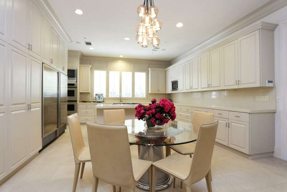 Home price: $2.8 millionListing agent: Sharon DreyerView the listing