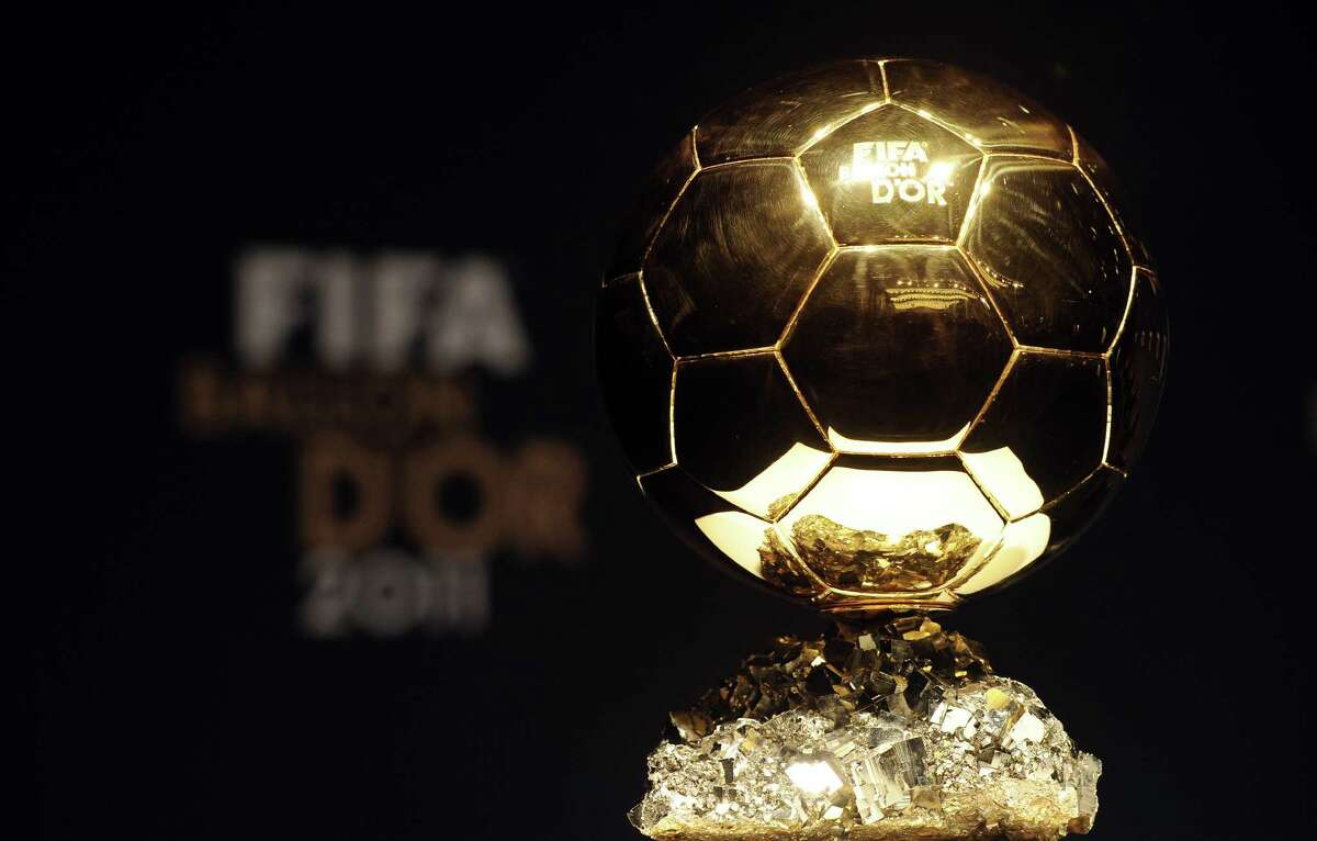 Mesi has won the coveted FIFA Ballon d'Or trophy for the World Player of the Year three years running. Will someone else bring home the hardware this year? Here are the 23 finalists on the short list: