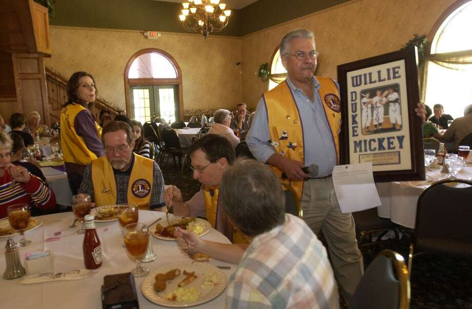Reader favoriteJoe's Bar Barbecue Co., 1400 Texas 6 in Alvin Photo: Kim Christensen, Special To The Chronicle