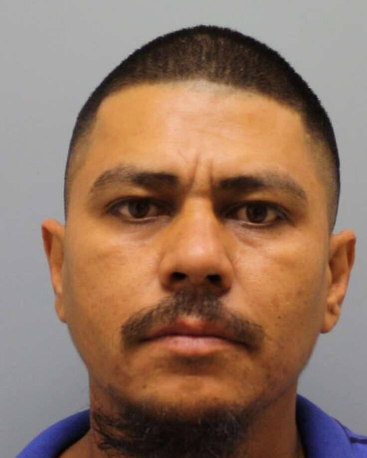 Ricardo Ramirez is one of four people charged with capital murder for the 2011 death of Lawrence Chapa.