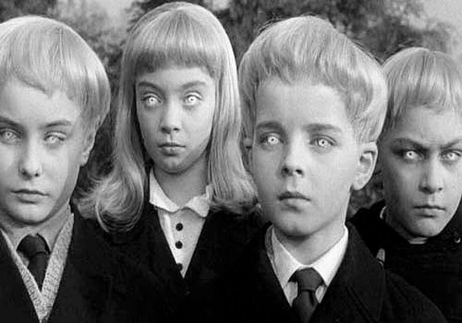 Children.Enough said. Photo: Handout, Metro-Goldwyn-Mayer
