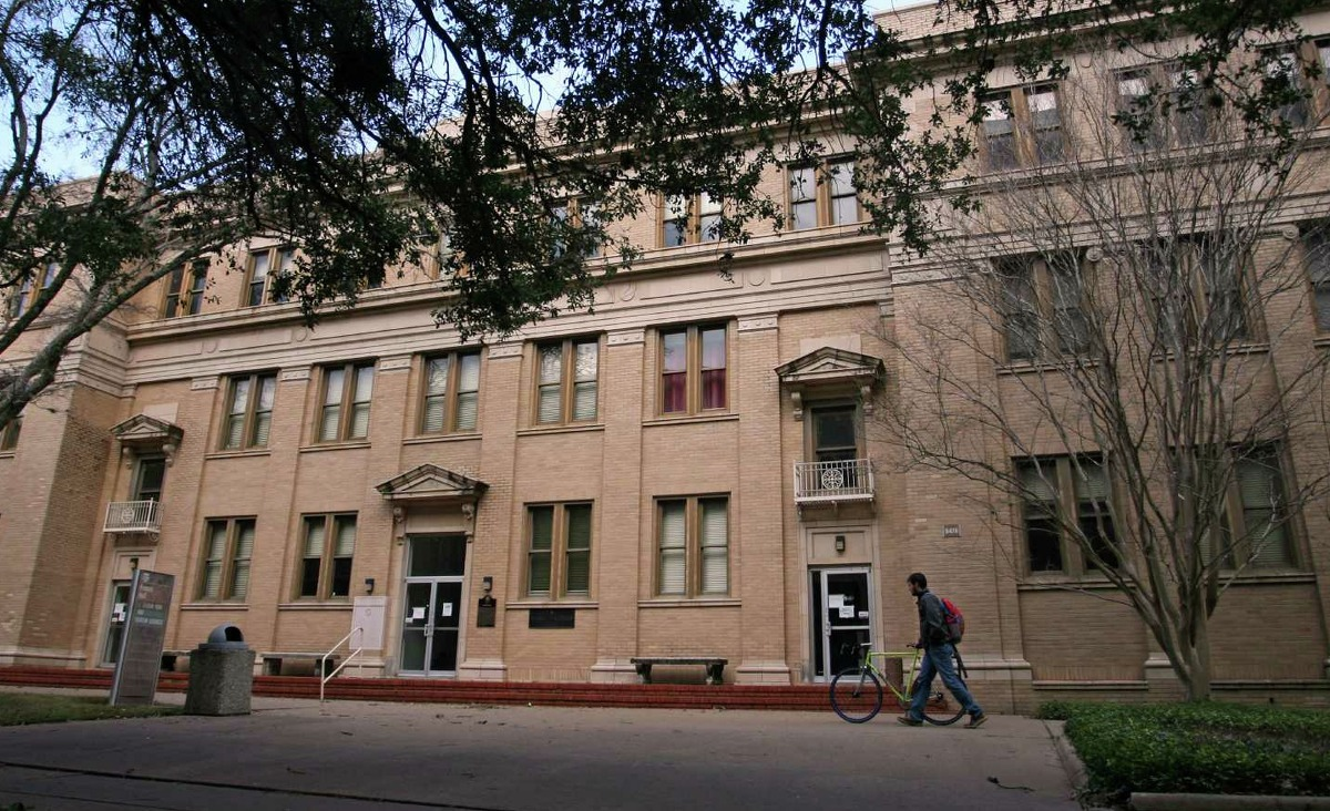 PHOTOS: Texas universities and sexual assault Texas A&M University on Aug. 20, 2018, announced policy changes designed to improve the way the university addresses sexual assault investigations. >>Here's how the other colleges rank...