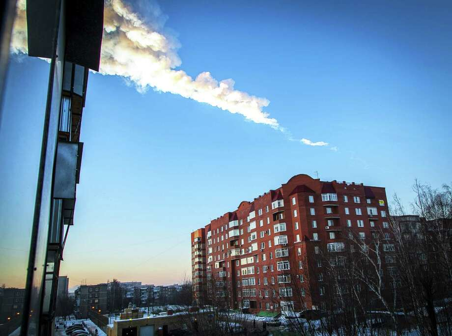 PRECISING NATURE OF FALLING OBJECT