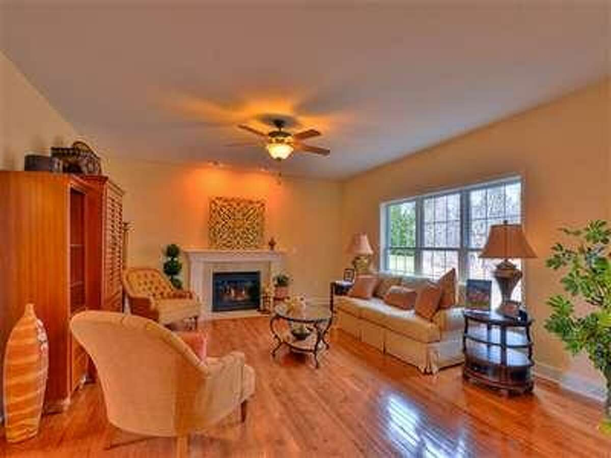 $479,900 . 4 Prospect Point Lane, Clifton Park, NY 12065. Open Sunday, December 22 from 12:00 p.m. - 4:00 p.m.View this listing.