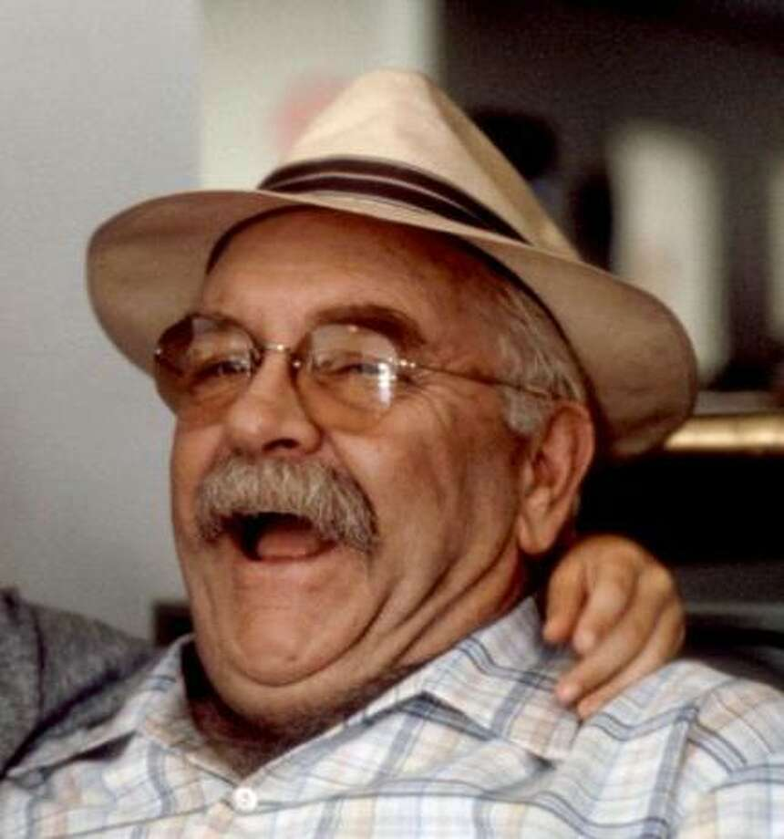 Wilford Brimley at 51
