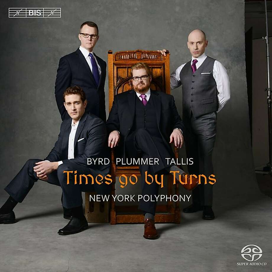 CD cover Photo: Bis