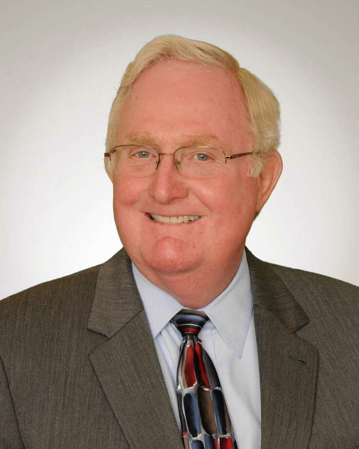 Harold Taylor is the chief administrative officer at Spring Central Hospital.