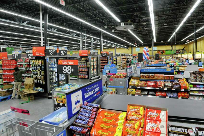 Walmart -Open 24 hoursCurbside pickup? YesSome ready-to-go offerings: Ready-to-use vegetables; Patti LaBelle sweet potato pies and cobblers