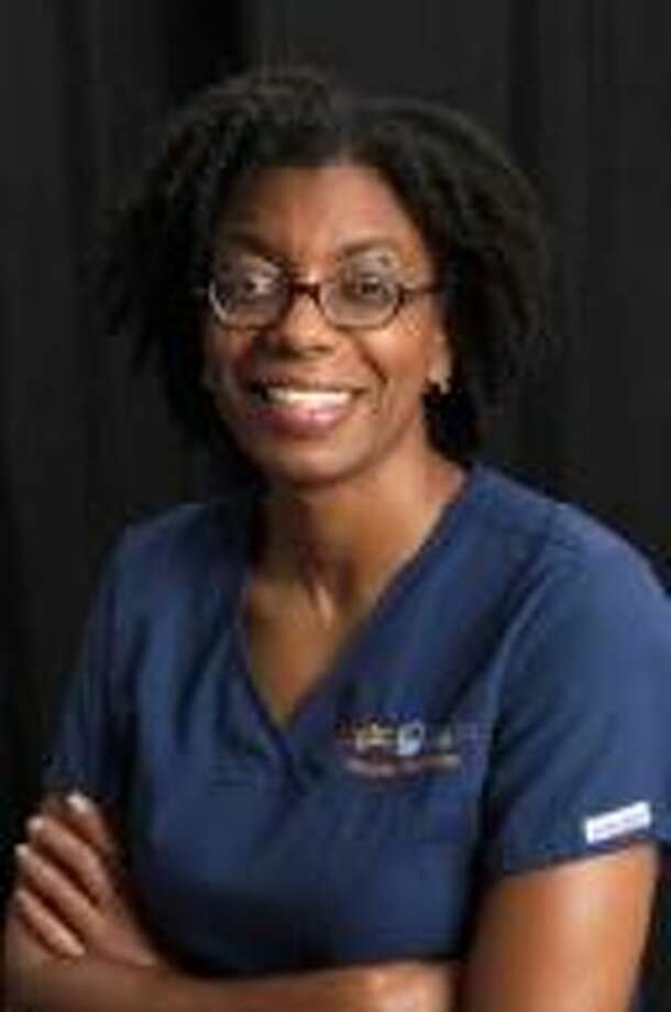 Dr. Anastasia Gentles opened her first clinic in 2007 in Sugar Land. Photo: Nightlight Pediatric Urgent Care Photo