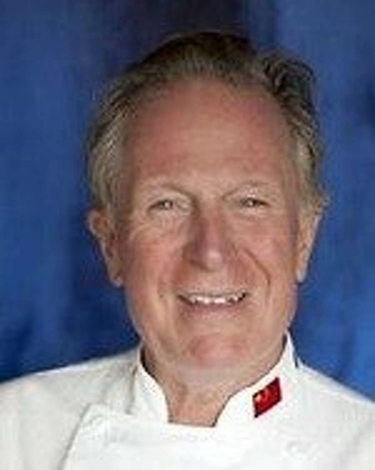 Jeremiah Tower now lives in Mexico, where he writes.