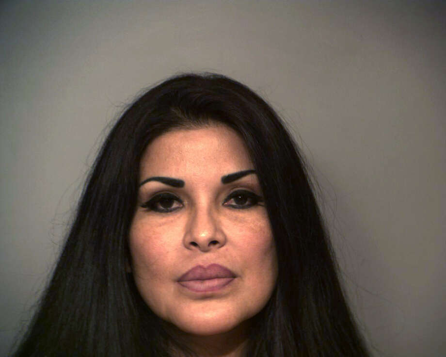 Nohemi Gonzalez, 48, of Brownsville has been charged with unlicensed practice of medicine.